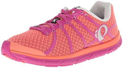 Pearl Izumi Women s EM Road N1 v2 Running Shoe