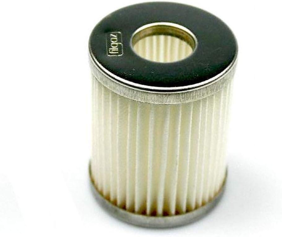 Hybridsupply Filtereinsatz Für Lovato Gasfilter Aus Polyester Gasphase Auto