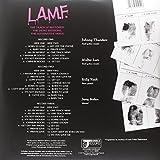 L.A.M.F.: Definitive Edition