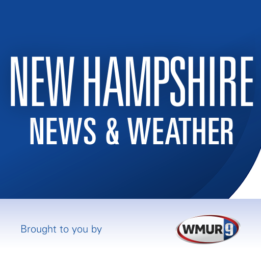 Ohio Stock - WMUR News 9- Manchester, NH News and Weather