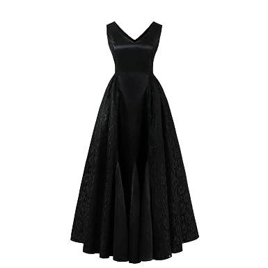 Long Night Dresses for Women