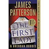 The First Lady (Hardcover Library Edition)