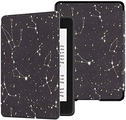 Estuches para Kindle Paperwhite Estuches Star Constellation ...