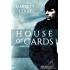 House of Cards (Porthkennack Book 4)