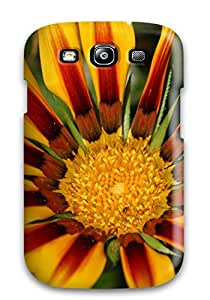 New Design On Case Cover For Galaxy S3 9719088K51048176