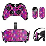 MightySkins Protective Vinyl Skin Decal for
