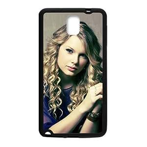 SKULL Beautiful Woman Hot Seller Stylish Hard Case For Samsung Galaxy Note3