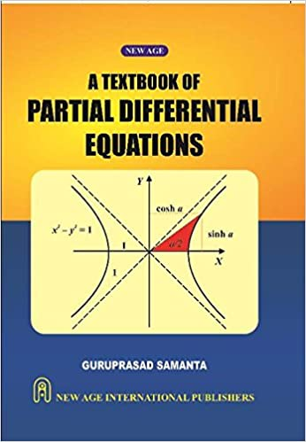 Buy a textbook of partial differential equations book online at low buy a textbook of partial differential equations book online at low prices in india a textbook of partial differential equations reviews ratings fandeluxe Images