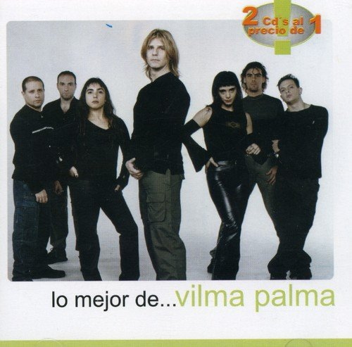 Lo Mejor de (2CD) for sale  Delivered anywhere in USA
