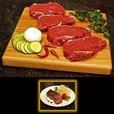 Blackwing Ostrich US6006-8-10 Bison NY Strip Steak