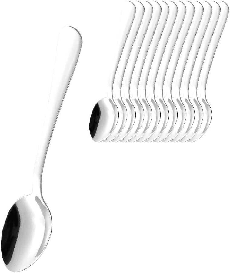 Tassenserie BISTRO 52 Cappuccino Set Esmeyer
