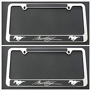 Amazon.com: Martnut - 2 tapas de acero inoxidable para ...