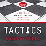 Tactics, 10th Anniversary Edition: A Game Plan for