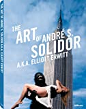 The Art of André S. Solidor, André S. Solidor, 3832793623