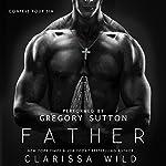 Father | Clarissa Wild