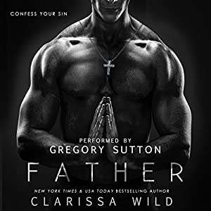 Father Audiobook