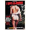 I Spit on Your Grave (Director's Cut)