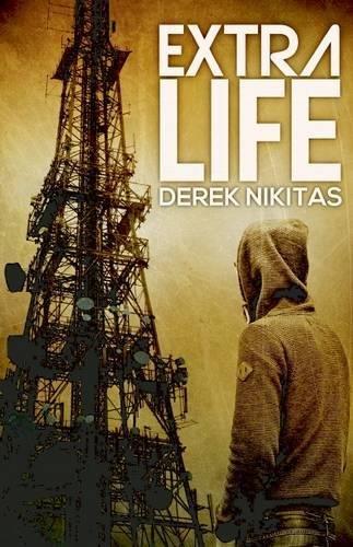 Download Extra Life ebook