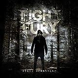 51xVKzxKJnL. SL160  - Fight the Fury - Still Breathing (EP Review)