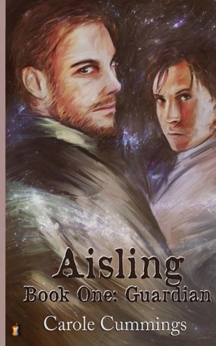 Aisling, Book One: Guardian