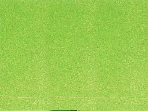 Stretch Velvet Fabric 58