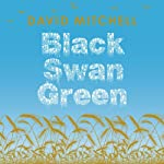 Black Swan Green | David Mitchell