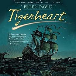 Tigerheart