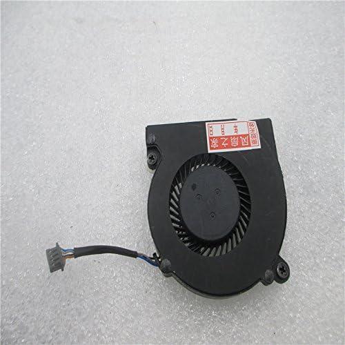 Laptop Fan for HP 820 G1 720 G1 725 G2 780895-001 730547-001 6033B0033301 KSB0405HBA02 DFS401505M10T FCC3