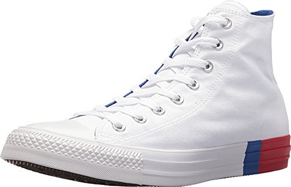 chuck taylor shoes white