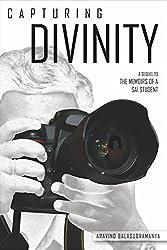 Capturing Divinity
