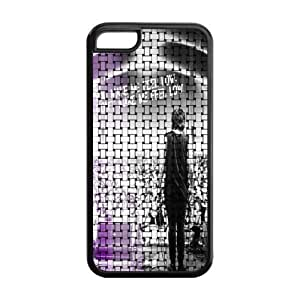 Lmf DIY phone caseCustom Popular Rock Band SWS Sleeping With Sirens Case for iphone 5/5s Rubber Cover Case-iphone 5/5sSWS17Lmf DIY phone case