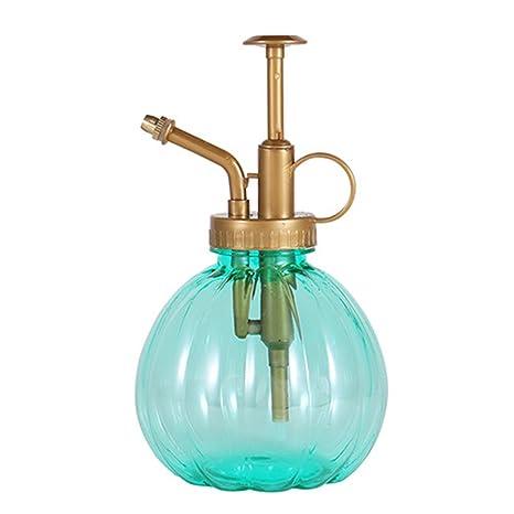 smartrich - Botella de riego para Plantas y Flores, Spray para jardín, Aerosol para