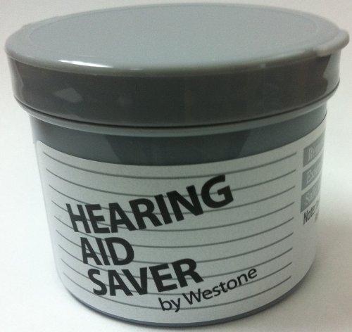 Westone 93216 WESTONE Hearing Saver