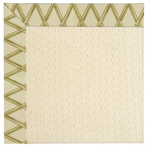 Capel Bamboo (By Capel Zoe-Sugar Mountain Bamboo Rugs 6')