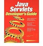 [ Java Servlets Developer's Guide[ JAVA SERVLETS DEVELOPER'S GUIDE ] By Moss, Karl ( Author )Feb-01-2002 Paperback