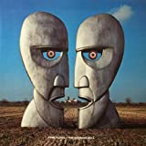 Pink Floyd - The Division Bell - EMI United Kingdom - 7243 8 28984 1 2, EMI United Kingdom - EMD 1055