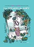 "Afficher ""Les Voyages du goût"""