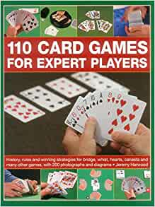 game gambling dystrophy card crossword game