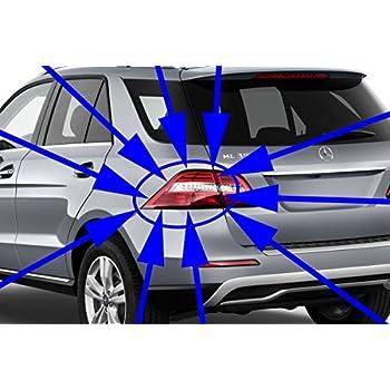 Amazon.com: Mercedes w164 Tail Lamp harness REPAIR Kit: Automotive on gmc yukon wiring diagram, toyota rav4 wiring diagram, mercedes ml320 oil leak, nissan quest wiring diagram, bmw x5 wiring diagram, ford ranger wiring diagram, dodge dakota wiring diagram, isuzu rodeo wiring diagram, toyota tundra wiring diagram, mercedes ml320 transmission problems, porsche cayenne wiring diagram, nissan frontier wiring diagram, toyota camry wiring diagram, mercedes ml320 oil cooler, mercedes ml320 dash lights, nissan pathfinder wiring diagram, toyota 4runner wiring diagram, lexus rx300 wiring diagram, mitsubishi eclipse wiring diagram, mercedes ml320 spark plugs,