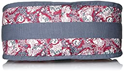 LeSportsac Liberty X Essential Hobo, Amy Jane