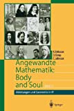 Angewandte Mathematik: Body and Soul : Band 1: Ableitungen und Geometrie in IR3, Eriksson, Kenneth, 364231922X