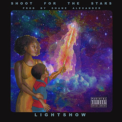 Shoot For The Stars [Explicit]]()