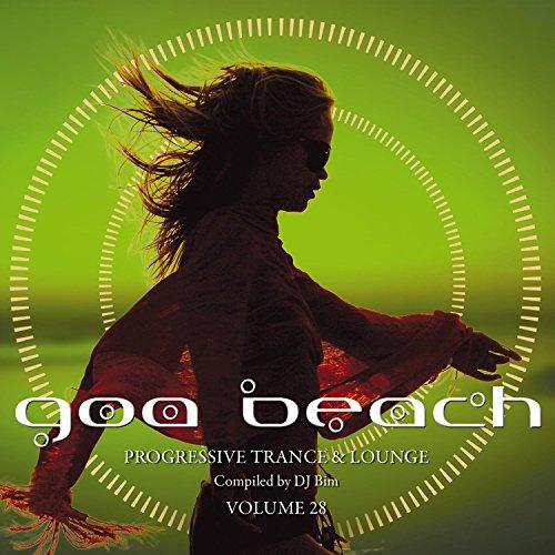 VA-Goa Beach Vol 28-(YSE369)-WEB-2016-wAx Download