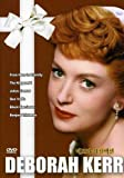 Deborah Kerr Collection (From Here To Eternity / The King And I / Julius Caeser / Quo Vadis / Black Narcissus / Bonjour…