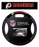 Fremont Die NFL Washington Redskins Massage Grip