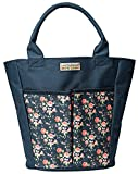 Julie Dodsworth Flower Girl Garden Bag by Briers