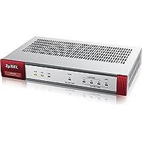 USG40-NB UTM Firewall VPN Electronic Computer
