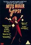 Gypsy [1993] [DVD] [1994]