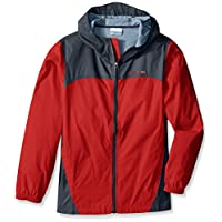 Coats and Jackets Product
