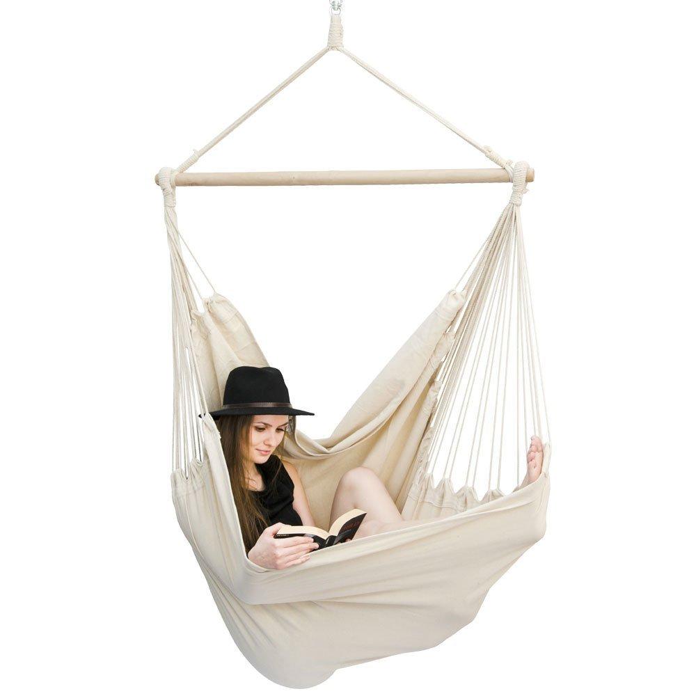 hamac pour chambre lit b b volutif jooly blanc avec. Black Bedroom Furniture Sets. Home Design Ideas
